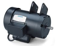 Woodworking Electric Motors