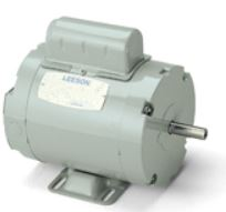 Aeration Fan Motor