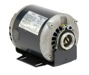 Carbonator Electric Motors